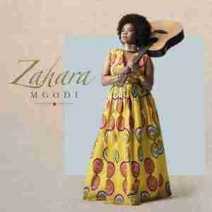 Zahara - God In The Valley Ft. Mkutukana Sisters